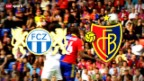 Video «Ausblick auf den «Klassiker» FCZ gegen FCB» abspielen
