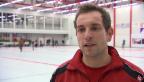 Video «Folge 3: Curler Sven Michel» abspielen
