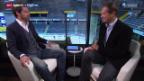 Video «Antti Törmänen – der SCB-Meistertrainer über seine Freistellung» abspielen
