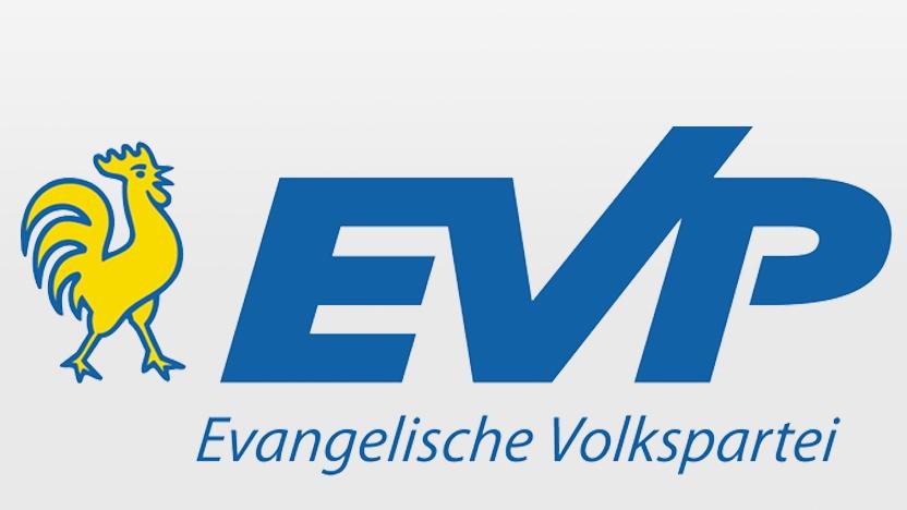 EVP: René Steiner (1.2.17)