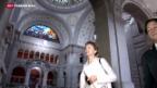 Video «Neuwähler sind Rechtswähler» abspielen