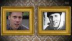 Video «Mario Torriani: «Ich trage einen berühmten Namen»» abspielen