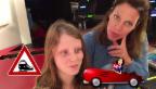 Video «Malin meets... Andrea Vetsch» abspielen