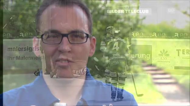 Video «Ronny Keller beschreibt seinen Unfall» abspielen