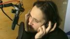 Video «Gedenkkonzert zum 10. Todestag von Martin Schenkel» abspielen