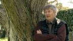 Video «Solar andersrum (Michael Grätzel)» abspielen