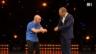Video ««Helge und das Udo»» abspielen