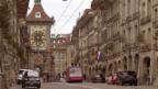 Video «Allgemeine Infos über Bern» abspielen