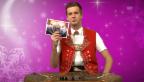 Video ««g&g»-Adventskalender: 7. Dezember» abspielen