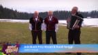 Video «Jodelduett Fritz Wasem und Ruedi Renggli» abspielen
