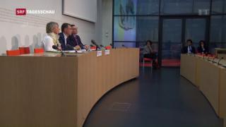 Video «Personenfreizügigkeit auf Kroatien ausweiten» abspielen