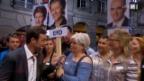Video «Die Aufgabe: Bern» abspielen
