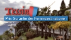 Video «Ferien im Tessin.» abspielen