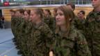 Video «Sportler-RS in Magglingen» abspielen