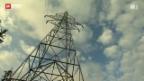 Video «Unterirdische Stromleitungen» abspielen