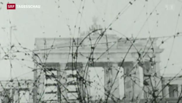 Video «Berlin feiert» abspielen