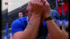 Video «Fussball: Wussten Sie?» abspielen