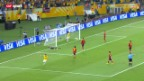 Video «Fussball: Confed-Cup-Final» abspielen