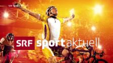 Link öffnet eine Lightbox. Video «sportaktuell» vom 19.02.2019 abspielen
