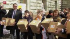 Video «Der Bundesrat zur Abschaffung der Heiratsstrafe» abspielen