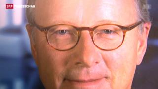 Video «Schmidheiny zu 18 Jahren Gefängnis verurteilt» abspielen