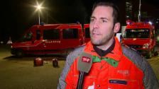 Link öffnet eine Lightbox. Video Matthias Graf, Mediensprecher Kantonspolizei Thurgau abspielen