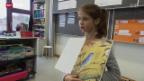 Video «Ausgezeichnetes Integrationskonzept» abspielen