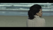Video «Trailer zu «The Endless River»» abspielen