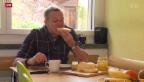 Video «Die BDP und das Bienensterben» abspielen