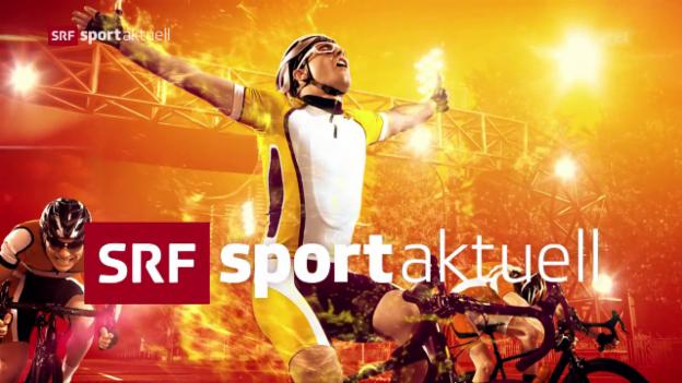 Video «sportaktuell» vom 15.02.2019 abspielen.