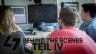 Video «Was nach dem Dreh passiert | Behind the Scenes» abspielen