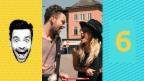 Video «Michel Birri «singt» mit ZiBBZ» abspielen