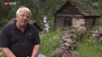 Video «Berg-Departement für das Tessin?» abspielen