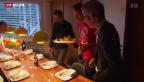 Video «Der Wahlkampf-Check: Die Grünen» abspielen