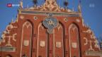 Video «FOKUS: Was Schweizer Finanzhilfe in Lettland bewirkt» abspielen