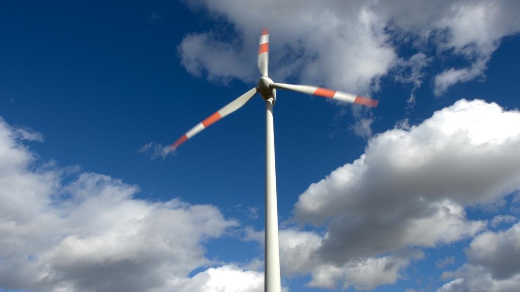Widerstand gegen Windkraft im Toggenburg