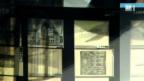Video «Die Renaissance des Mikrofilms» abspielen