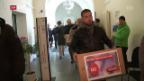 Video «Abstimmung über Tessiner Steuerreform» abspielen
