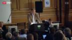 Video «Betroffene Parlamentarier» abspielen