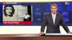 Video «Kuba-Kenner äussert sich zur Änderung der Reisepolitik» abspielen