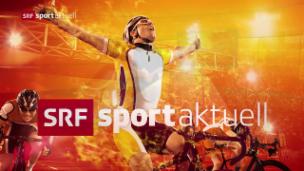 Link öffnet eine Lightbox. Video «sportaktuell» vom 11.12.2017 abspielen.