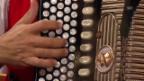 Video ««Potzmusig» Stubete: Roman Brülisauer» abspielen