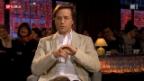 Video ««Flammenalphabet» von Ben Marcus» abspielen