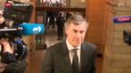 Video «Prozess gegen Cahuzac» abspielen