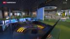 Video «Rundgang durch Fifa-Museum» abspielen