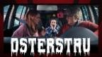 Video «Osterstau» abspielen