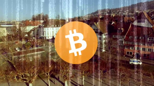 srf 3 bitcoins news