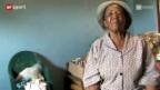 Video «Südafrika ein halbes Jahr nach der WM» abspielen