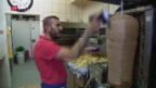 Video «Kleinbasel unter Schock» abspielen