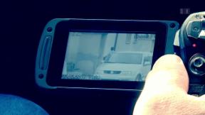 Video «Sozialdetektive: Mit Drohne und GPS gegen eigene Versicherte» abspielen
